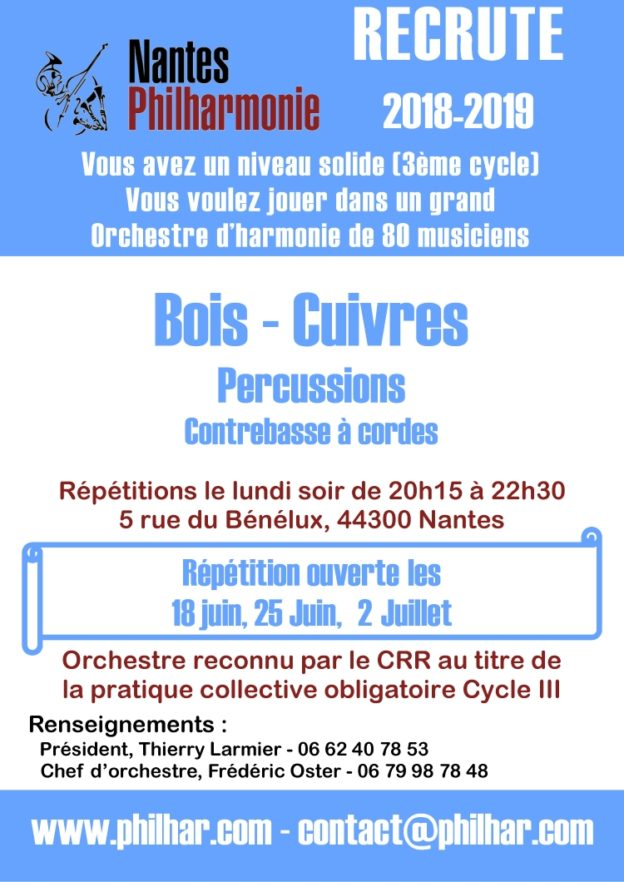 recrutement-musiciens-rentree-2018-750