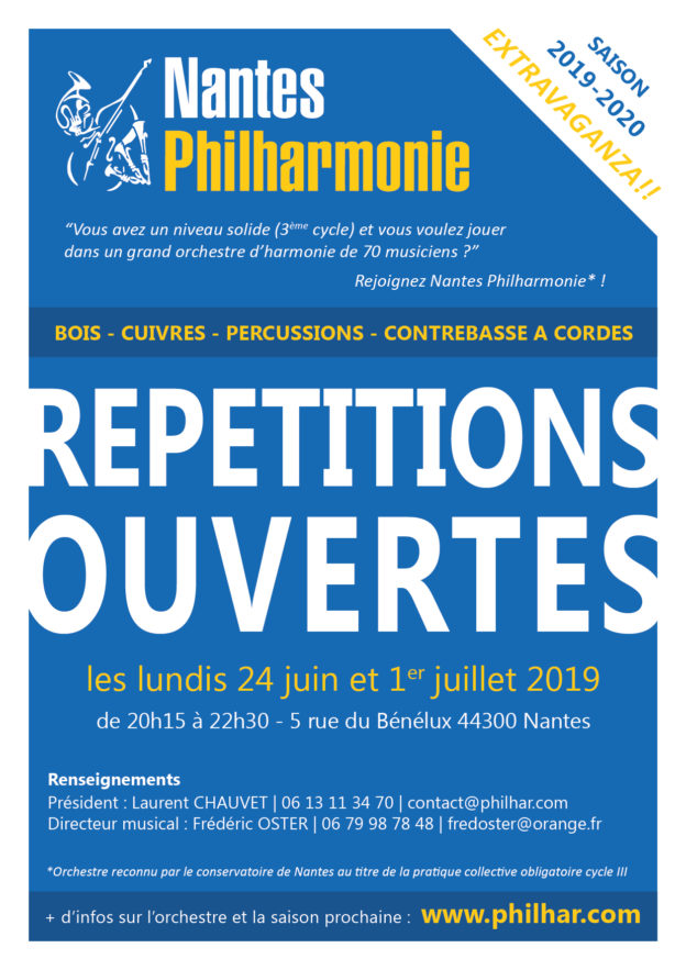 philhar_repetitions_ouvertes