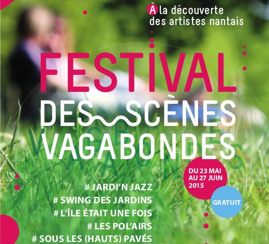 Festival Pol'Airs