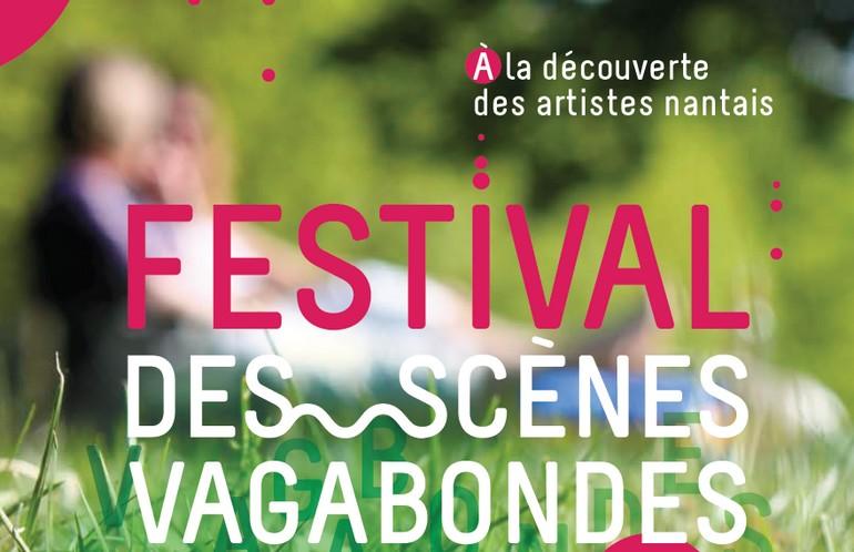 Festival Jardi'n'Jazz